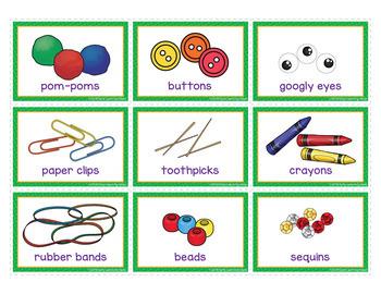 Comparing Weights | Measurement Activities for Preschool ...