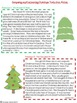 Comparing and Contrasting Christmas Texts
