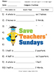 Comparing fractions lesson plans, worksheets and more
