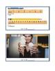 Comparison Subtraction