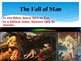 Comparison of Gilgamesh and the Bible