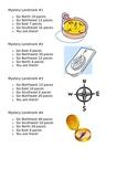 Compass Course!!!