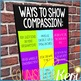 Compassion for Others Classroom Guidance Lesson (Upper Ele