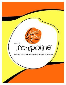 Competitor Basketball Program