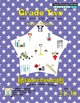 2nd Grade Math Worksheets | 30 Weeks of Daily Common Core Aligned Math