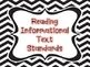 Complete 3rd Grade Common Core Standard I Can Statements