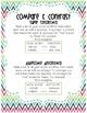 Complete 7th Grade Language Arts Vocabulary Program Week 11-20