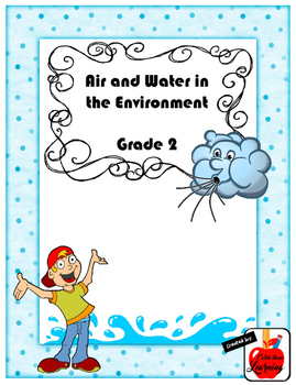 Complete Air and Water Unit