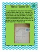 Complete Anecdotal Note Kit for Guided Reading and Intervention