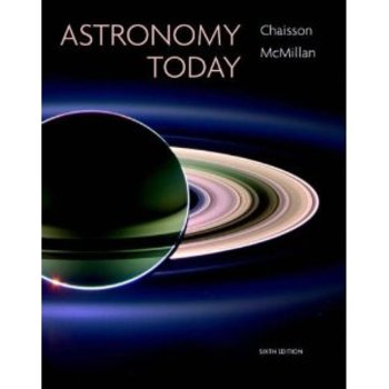 "Complete Astronomy Unit I ""Introduction to Astronomy"""