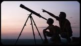 "Complete Astronomy Unit VIII ""Stellar Evolution"""