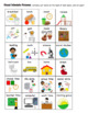 Complete Autism Classroom Set Up Bundle