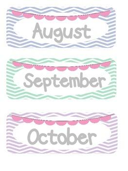 Complete Calendar Companion