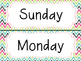 The Complete Calendar Set