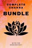 Complete Chakra Unit Bundle
