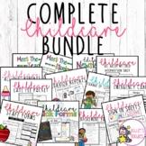 Complete Childcare Bundle