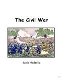 Complete Civil War Unit