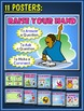 Complete Classroom Management Survival Guide for Middle Sc