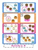 Complete Cupcake Fraction Pack