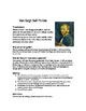 Complete Curriculum for Art, Grades 6,7,8, and 9 (50 projects)