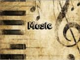 Complete Elementary Music Program Grades 1, 2, 3