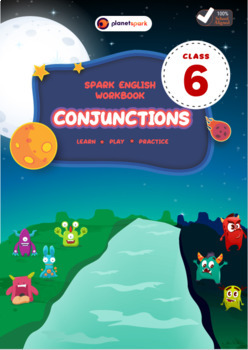 Complete English Collection for Grade 6