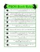 Complete FROG Book Kit