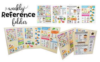 Complete First Grade Reading Curriculum: R.E.A.D. Grade 1