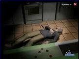 Complete Forensics Unit 3: Crime Scene Investigation (Unit
