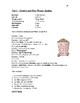 Complete German Workbook ~ Deutsch für Kinder (Younger learners Grades 4-7)