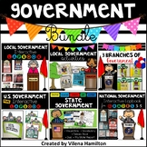 Complete Government Bundle