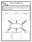 Complete Grade 2 Ontario Social Studies Inquiry-Based Unit