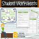 GRAMMAR & VOCABULARY PROGRAM - 6th Grade - Standards Based – Unit 9