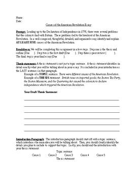Case study stroke nursing essay services
