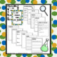 Complete Guide to Organizing or Running a School Science Fair