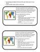 Complete IB Unit Study Math,Literacy Activities Civics, Ci