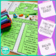 Engage New York Math Aligned Interactive Notebook: Grade 3, Complete Year Bundle