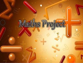Complete Math III Statistics Unit