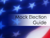 Complete Mock Election Guide