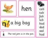 Complete Montessori Pink Series