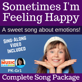 """FEELINGS 