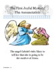 Complete Mysteries of the Rosary Set