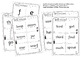 Complete Phonics Monitoring & Assessment Pack: 4-5 years