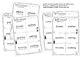 Complete Phonics Monitoring and Assessment Pack: 5-6 years