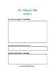 Complete Preschool Homeschool Curriculum (DAY 1)