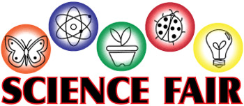 Rubric: BEFORE Your Experiment -- Plan and Present Your Science Fair Research!