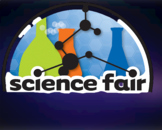 SCIENCE FAIR Packet - In ENGLISH & SPANISH!
