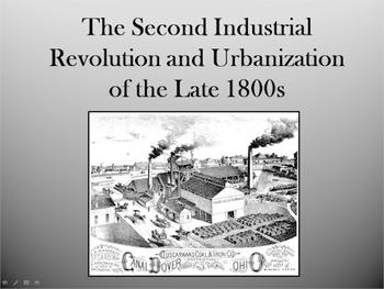 U.S. History Complete Set, Volume II