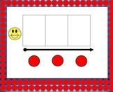 Bundle Complete Set Smartboard Activities for LLI Orange System A-C 1st Edition
