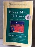 Complete Set of Ten Reading Quizzes on Rudolfo Anaya's Ble